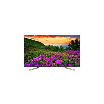 تلویزیون 55 اینچ فورکی الترا اچ دی سونی 55X9500G