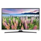 تلویزیون 55 اینچ فول اچ دی سامسونگ SAMSUNG 55J5100
