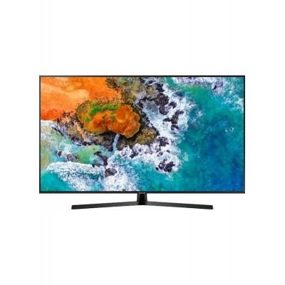تلویزیون 55 اینچ سامسونگ مدل NU7400U