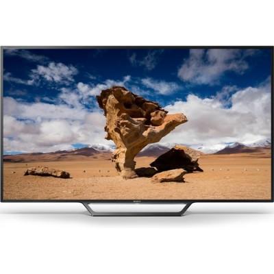 تلویزیون سونی 32R300E
