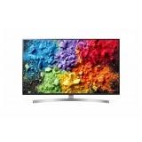 تلویزیون 49 اینچ ال جی مدل 49SK8500