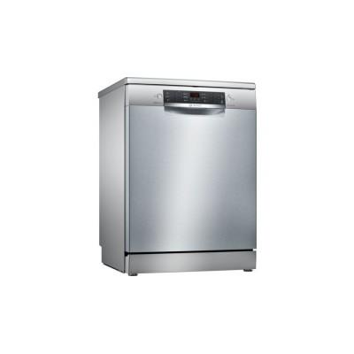 ماشین ظرفشویی 14 نفره بوش مدل SNS46NI03E
