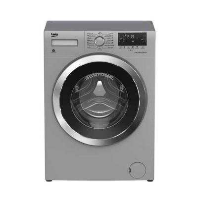 ماشین لباسشویی بکو مدل WCC 8632 XS