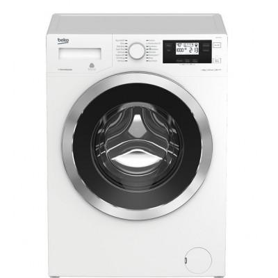 ماشین لباسشویی بکو مدل WJ837543