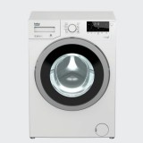 ماشین لباسشویی بکو مدل WMY 81283 LMB2