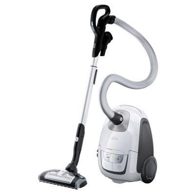 جاروبرقی آاگ AEG Vacuum Cleaner VX8-2-IW-A
