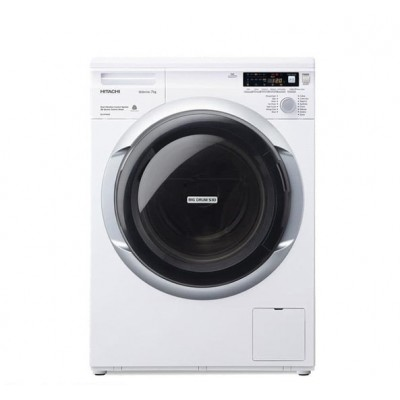 ماشین لباسشویی هیتاچی مدل BD-W70PV