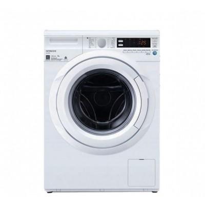 ماشین لباسشویی هیتاچی مدل BD-W80WV