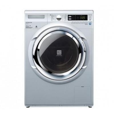 ماشین لباسشویی هیتاچی مدل BD-W80XWV