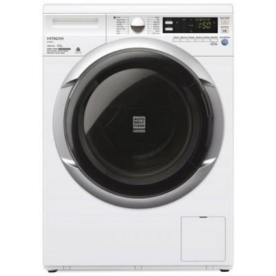 ماشین لباسشویی هیتاچی مدل BD-W85TV