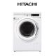 ماشین لباسشویی هیتاچی مدل BD-W90WV