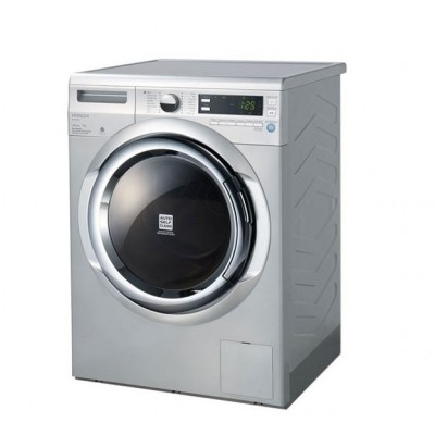 ماشین لباسشویی هیتاچی مدل BD-W90XWV