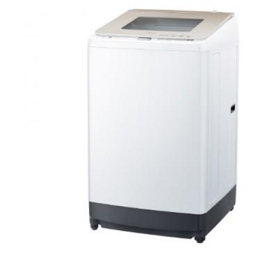 ماشین لباسشویی هیتاچی مدل SF-P160XWV