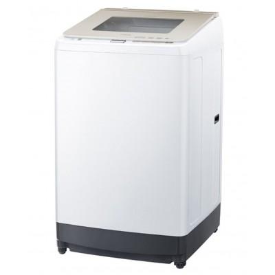 ماشین لباسشویی هیتاچی مدل SF-P150XWV