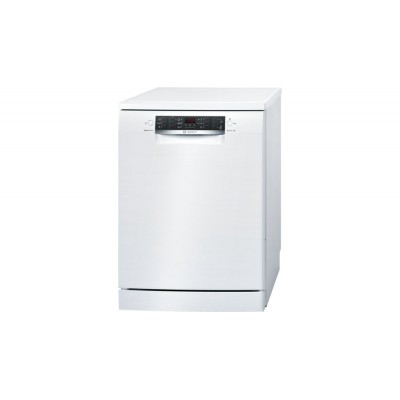 ماشین ظرفشویی 14 نفره بوش مدل SMS46NW03E