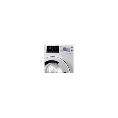 ماشین لباسشویی 7 کیلویی هایسنس مدل 7012