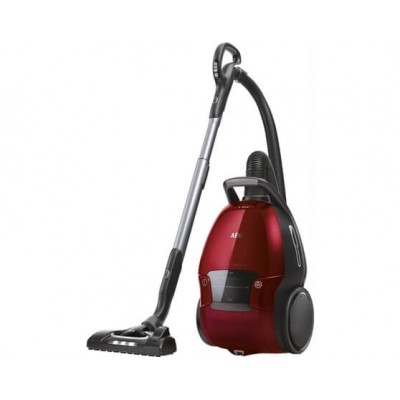 جاروبرقی آاگ 650 وات AEG Vacuum Cleaner VX9-4-ANIM