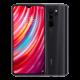 گوشی موبایل شیائومی ردمی نوت 8 پرو Xiaomi Redmi Note 8 Pro