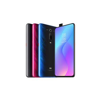 گوشی موبایل شیائومی 64 گیگ مدل XIAOMI MI 9T