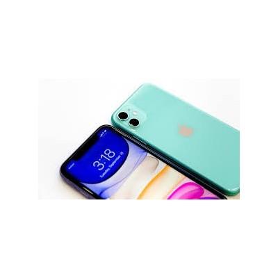 گوشی اپل آیفون 11 مدل 64 گیگابایت Apple iPhone 11