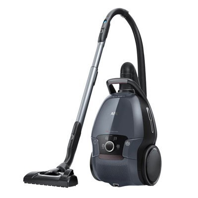 جاروبرقی آاگ AEG Vacuum Cleaner VX9-4-4DB