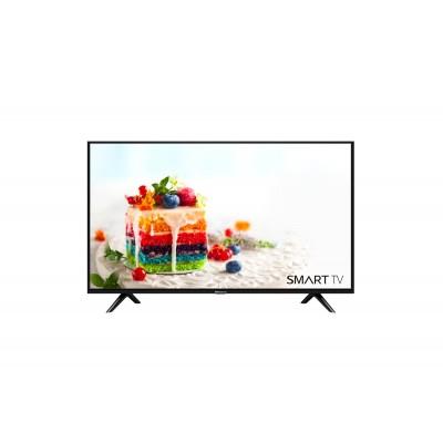 تلویزیون 40 اینچ هایسنس 40B6000