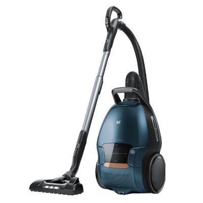 جاروبرقی آاگ 460 وات AEG Vacuum Cleaner VX9-4-8IBM
