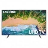 تلویزیون فورکی سامسونگ Samsung 4K Smart tv 55NU7100