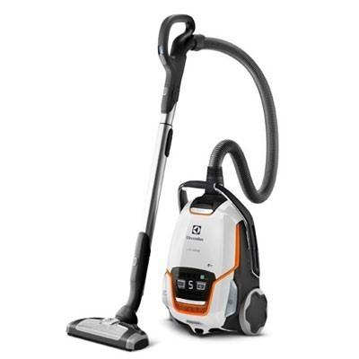 جاروبرقی آاگ AEG Vacuum Cleaner VX9-1-IW-F