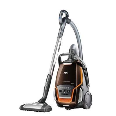 جاروبرقی آاگ 890 وات AEG Vacuum Cleaner VX9-1-CB-P