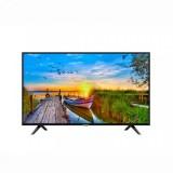 تلویزیون 43 اینچ هایسنس 43B6000