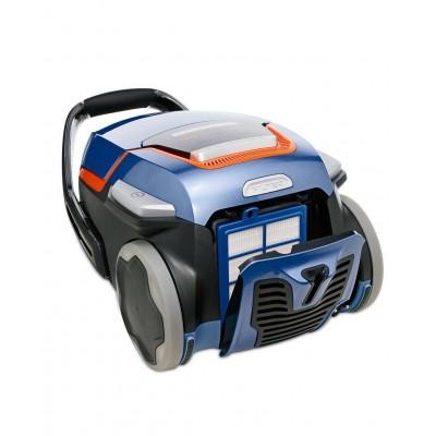 جاروبرقی آاگ 2200 وات AEG Vacuum Cleaner VX9-1-SB-P