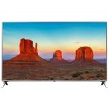 تلویزیون 75 اینج ال جی مدل 75UK7050