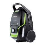 جاروبرقی آاگ 2200 وات AEG Vacuum Cleaner VX9-1-OKO