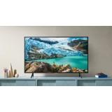 تلویزیون 75 اینچ سامسونگ مدل 75RU7100