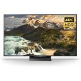 تلویزیون 75 اینچ سونی مدل 75Z9D