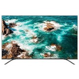 تلویزیون هوشمند 55 اینچ 4K هایسنس مدل Hisense 55B8000