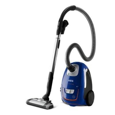 جاروبرقی آاگ 2200 وات AEG Vacuum Cleaner VX8-1-SB-P