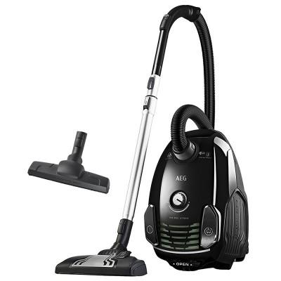 جاروبرقی آاگ 800 وات AEG Vacuum Cleaner VX6-2-OKO