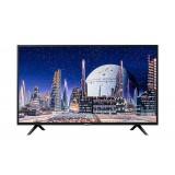 تلویزیون 40 اینچ هایسنس مدل 40B6000