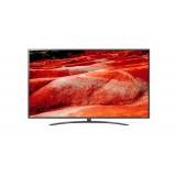 تلویزیون 75 اینچ 4k ال جی مدل LG 75um7450