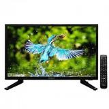 تلویزیون 24اینچ LED استار_ایکس مدل Star_X 24LB4500