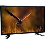 تلویزیون32اینچ LED استار_ایکس مدل Star_X 32LB650