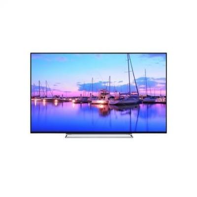 تلویزیون 55 اینچ توشیبا مدل 55U9850EV