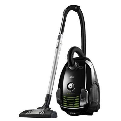 جاروبرقی آاگ 700 وات AEG Vacuum Cleaner VX6-1-OKO