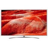 تلویزیون 75 اینچ ال جی مدل 75UM7600PLB