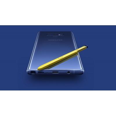گوشی موبایل سامسونگ مدل Samsung Galaxy Note9 N960 128gb