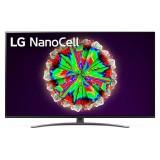 تلویزیون 49 اینچ ال جی مدل 49NANO81