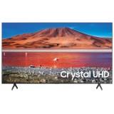 تلویزیون 43 اینچ سامسونگ مدل 43TU7000