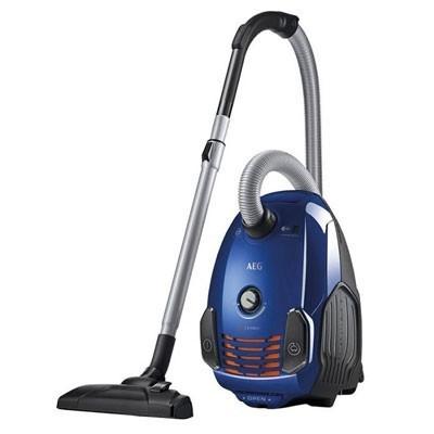 جاروبرقی 700 وات آاگ AEG Vacuum Cleaner VX6-1-1S-P
